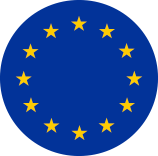 European Union Electronic Signature Legality