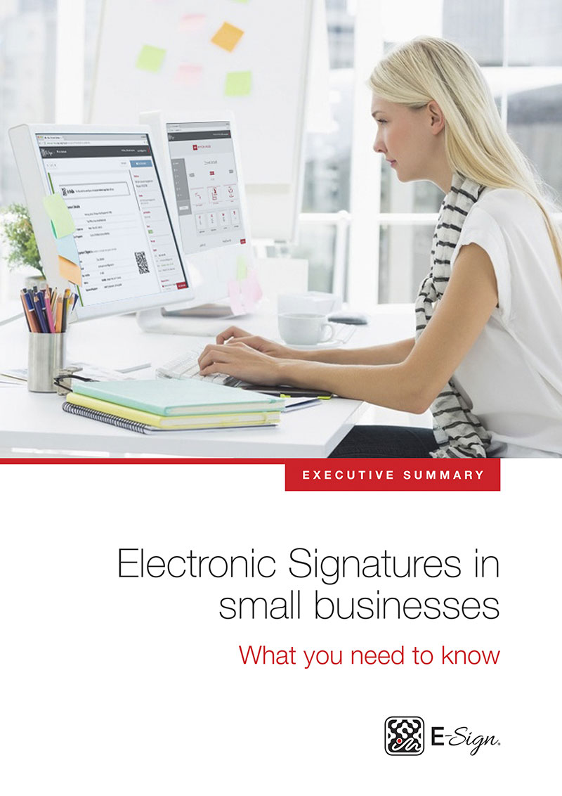 Electronic-Signature-in-small-businessess