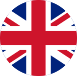 United Kingdom Legality of Electronic Signatures