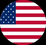 United States Electronic Signature Legality