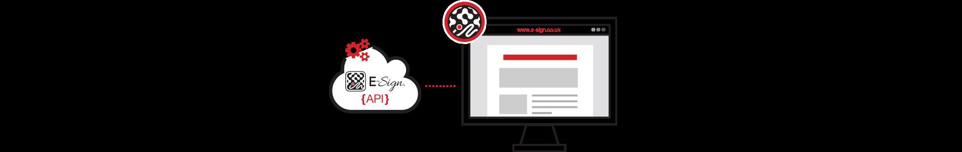 e-sign-api-our-site-main