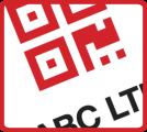 Provide Your Company Logo