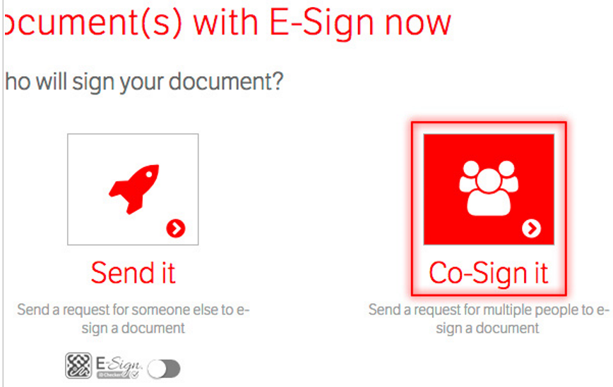 E-Sign-user-guide-co-sign-step-2