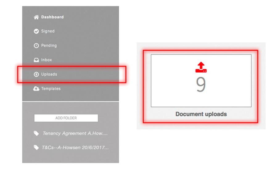 E-Sign-user-guide-doc-upload-step-2