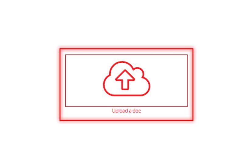 E-Sign-user-guide-doc-upload-step-3