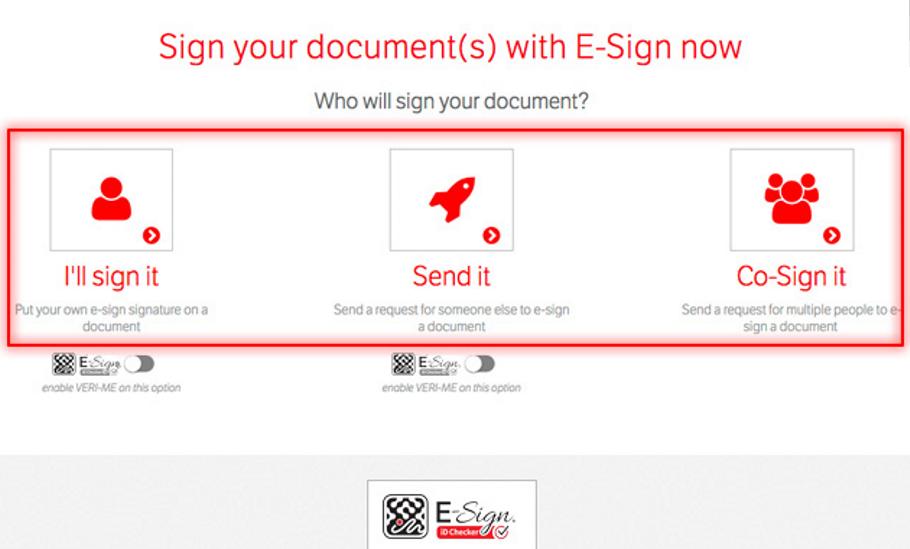 E-Sign-user-guide-multiple-docs-step-2