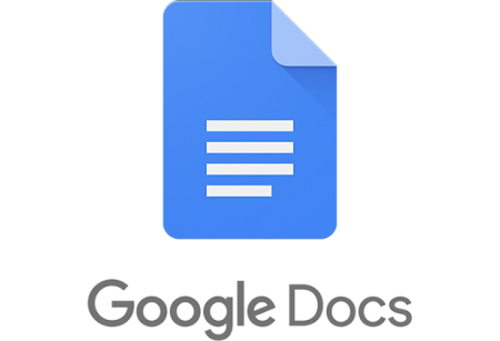 Google-docs 450px