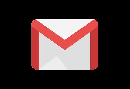 google-mail 450px
