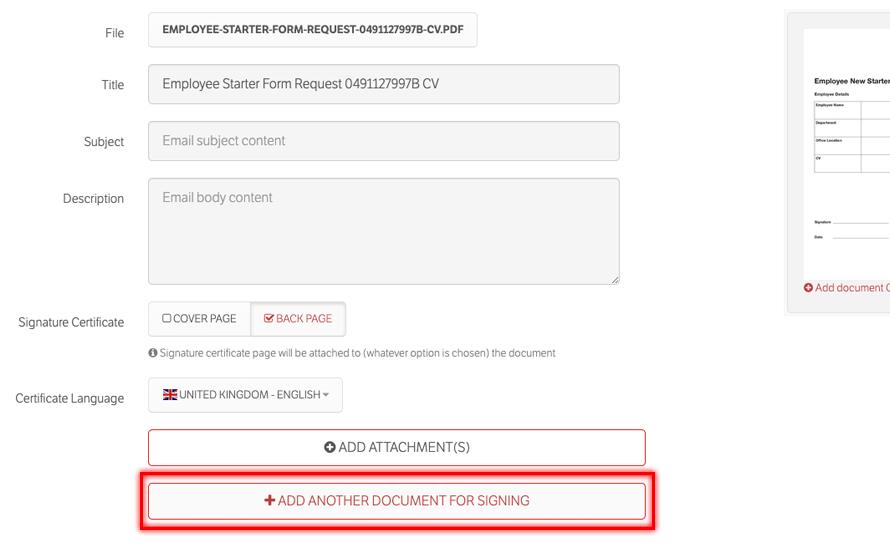 E-Sign-user-guide-multiple-docs-step-4