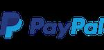 Paypal Software Platform