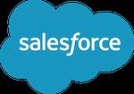 Salesforce Software Platform
