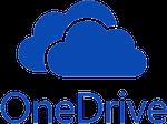 OneDrive Software Platform