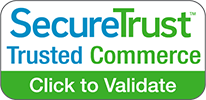 Secure Trust