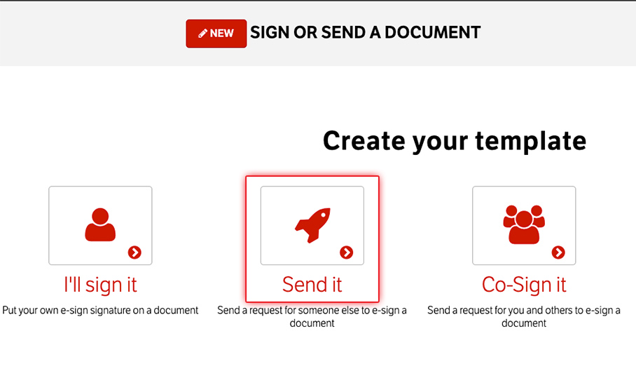 E-Sign-user-guide-document-templates-step-3