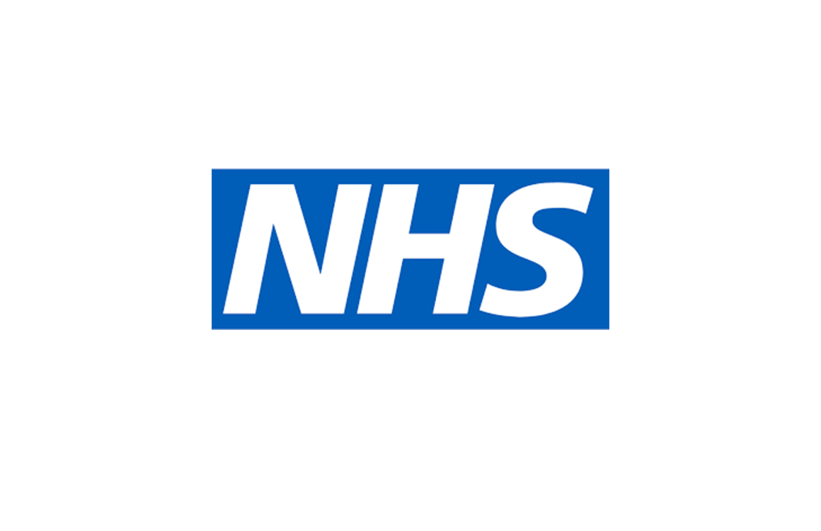E-Sign Provide Digital Solutions to the NHS Healthcare