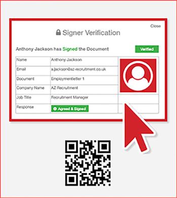 signer-verification