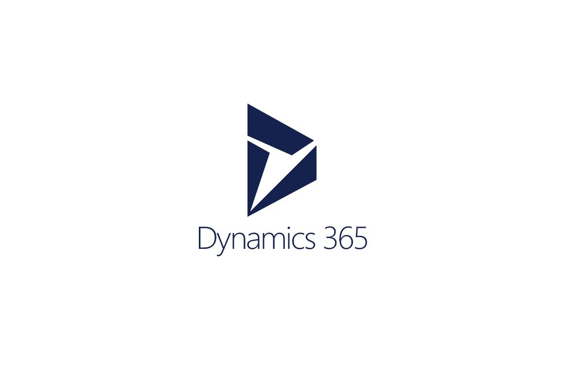 E-Sign For Dynamics 365