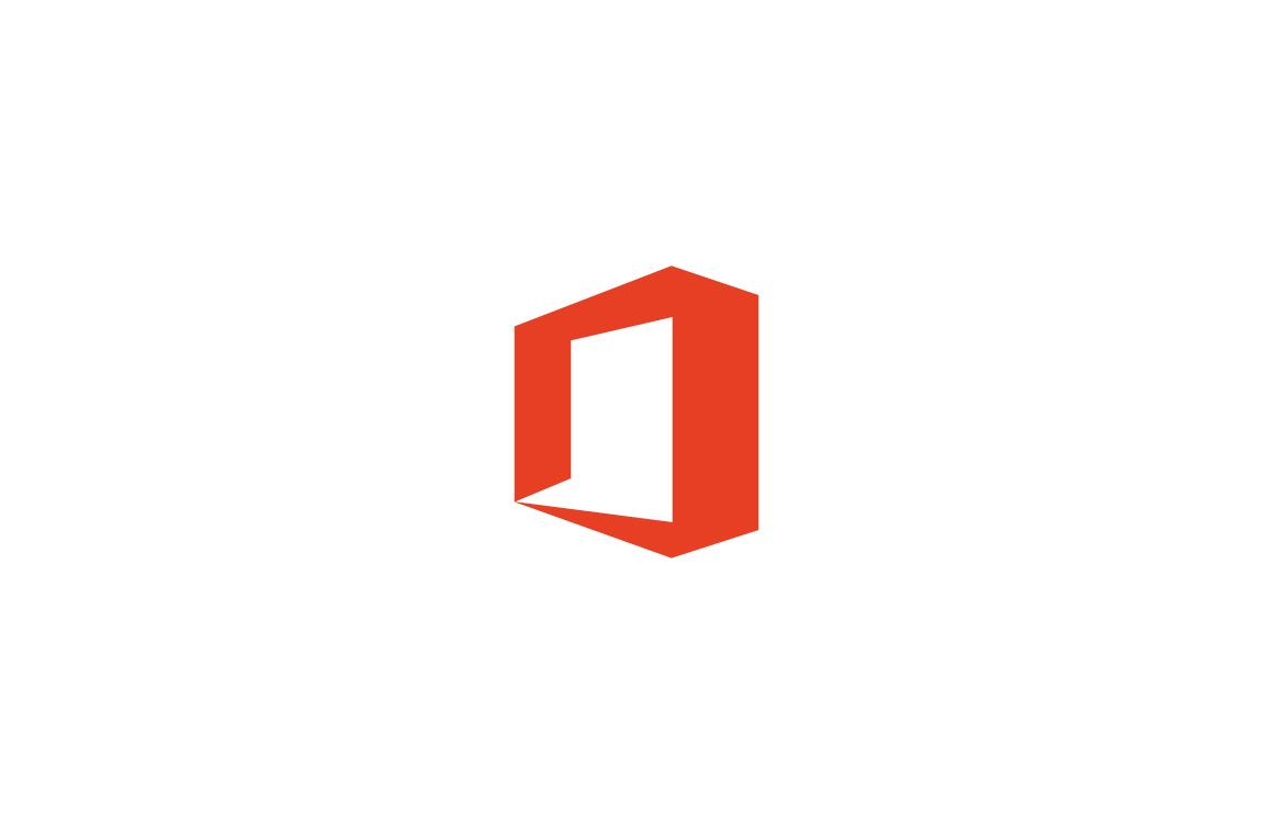 E-Sign For Office 365