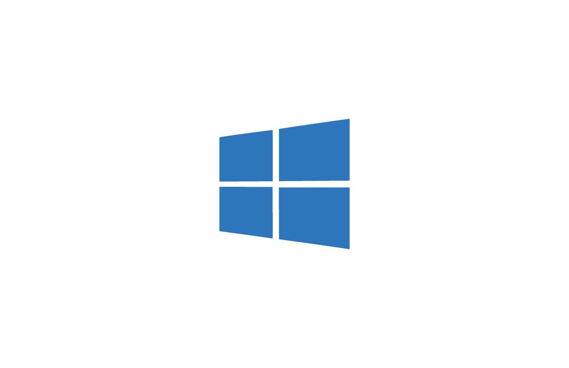 E-Sign for Windows