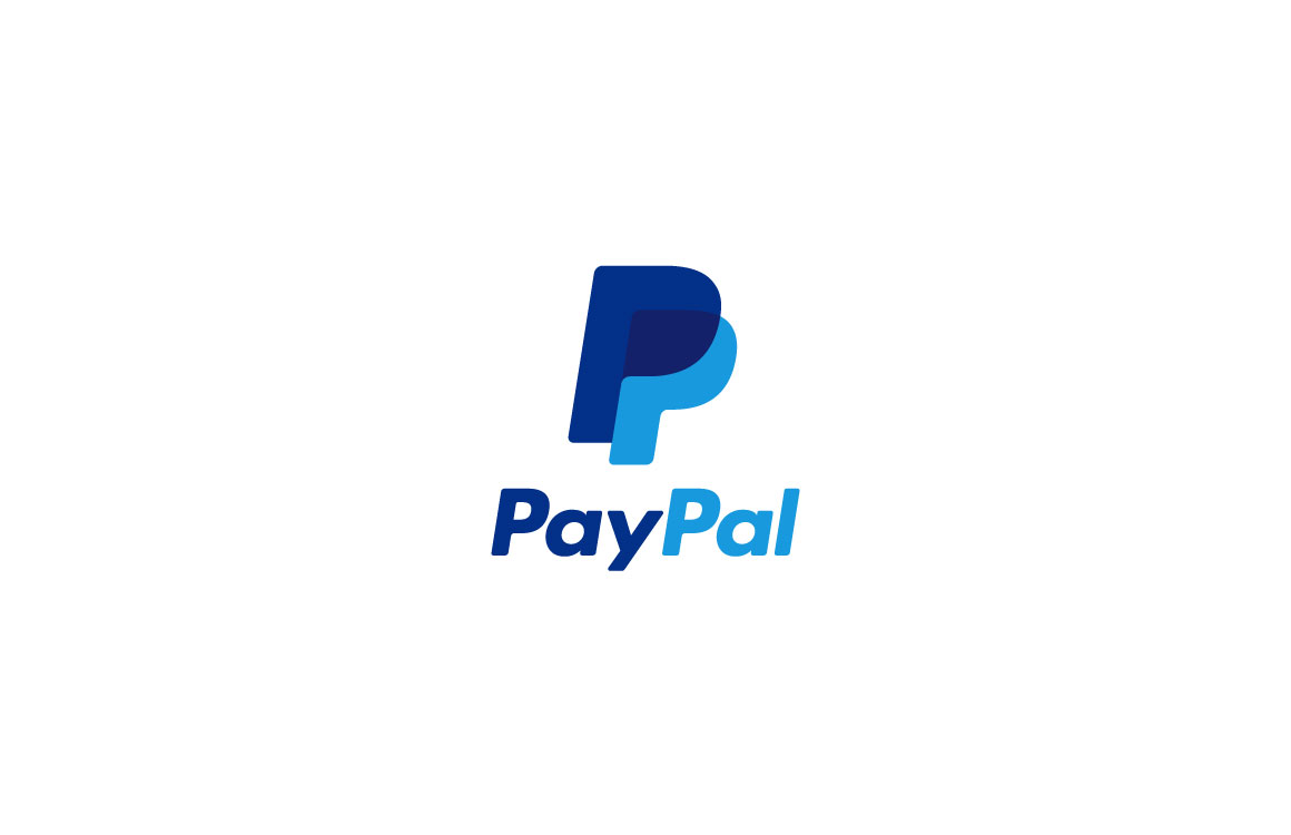Trusted Payment Platform