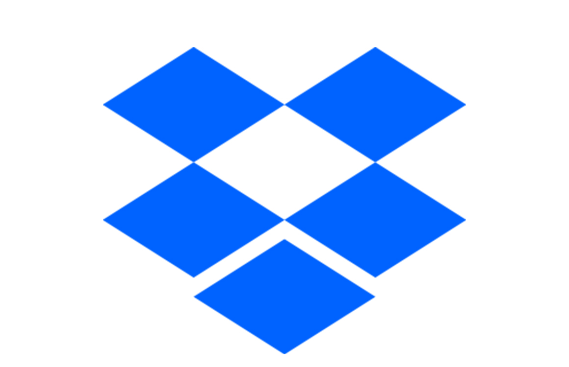 E-Sign-with-dropbox