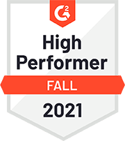 High Performer